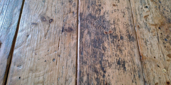 reclaimed floorboards1