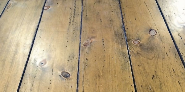 reclaimed floorboards2