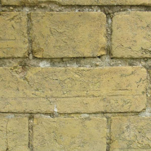 Beaulieu Buff Brick