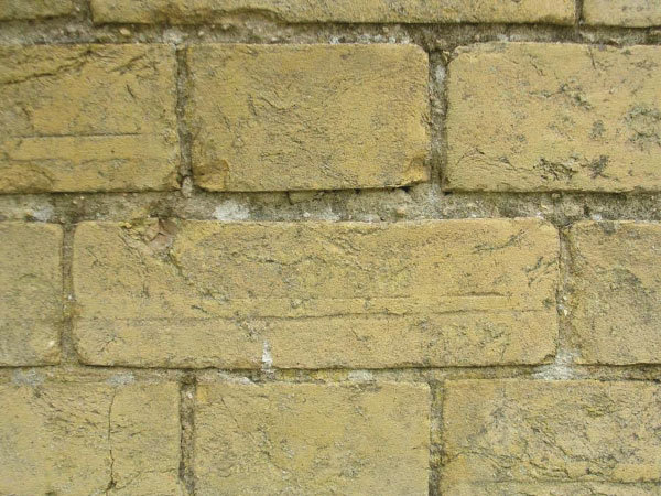 Beaulieu Buff Brick1