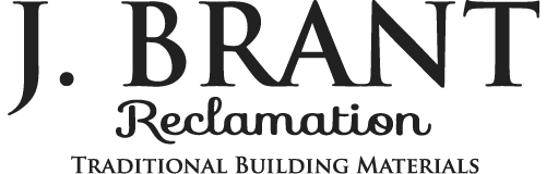 J. Brant Reclamation