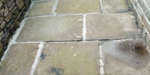 quarry tiles paving slabs1