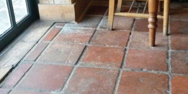 quarry tiles paving slabs2