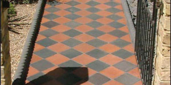 quarry tiles paving slabs3