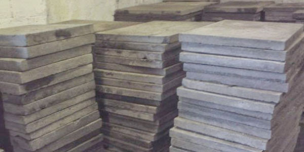 quarry tiles paving slabs4