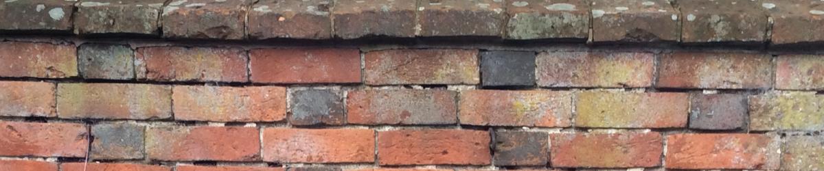 bricksslide