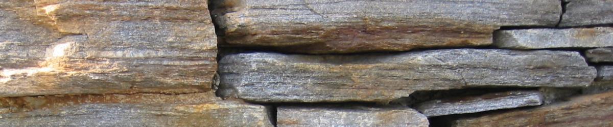 stoneslide